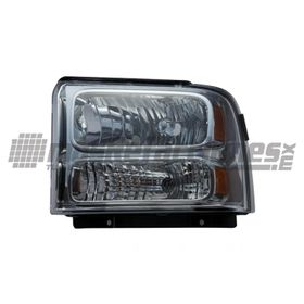558598-faro-f-350-super-duty-excursion-izq-05-07-s-foco