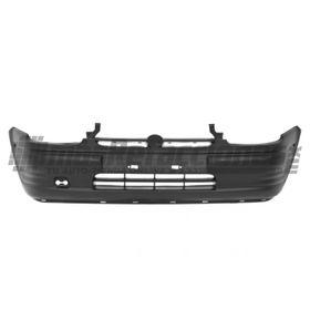 557449-fascia-delantera-chevy-94-00-monza-97-00-corrugada-negra-s-spoyler