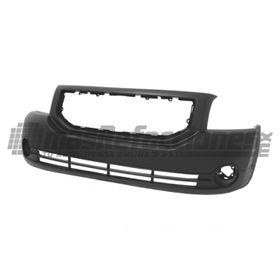 557553-fascia-delantera-caliber-07-12-p-pintar-c-hoyo-p-faro