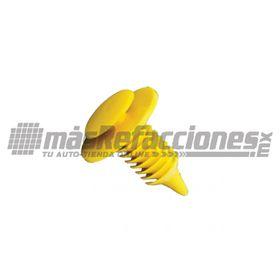 564506-grapa-d-tapiceria-85-ram-94-hoyo-7mm-largo-19mm-2-cabezas-plana-ama