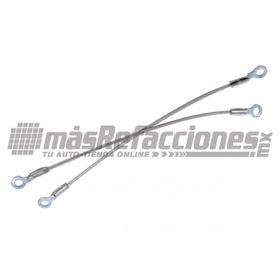 553203-jgo-cables-tapa-f-150-80-86
