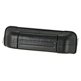 555588-manija-tracker-escudo-5ta-puerta-99-05-xl-7-ngo