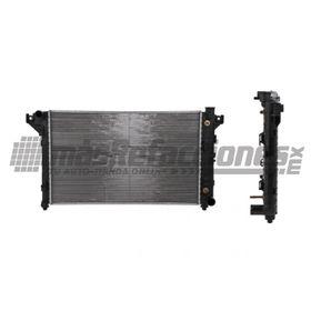 562358-radiador-ram-pick-up-94-01-v6-automatico