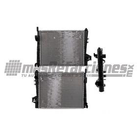562369-radiador-ram-pick-up-02-04-v6-v8-3-7-4-7-lts-automatico