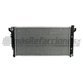 562379-radiador-ram-pick-up-94-01-v10-8-0-lts-estandar