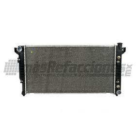 562436-radiador-ram-pick-up-94-01-v10-8-0-lts-automatico