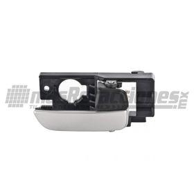 555548-manija-interior-attitude-delantera-der-06-11-negra-c-plata