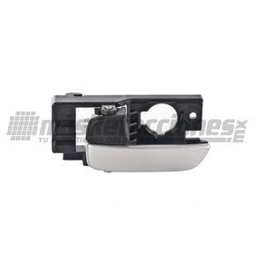 555477-manija-interior-attitude-delantera-izq-06-11-negra-c-plata
