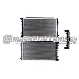 562431-radiador-beetle-98-09-l4-1-8-2-0-lts-automatica