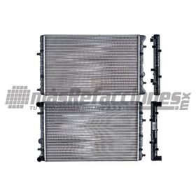 562471-radiador-gol-08-12-lupo-05-09-crossfox-07-09-1-6-lts-c-aa-std