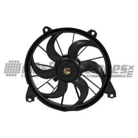 569776-motoventilador-journey-2-4l-09-12-sencillo-p-radiador
