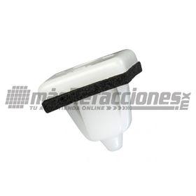 562260-muela-p-pija-fascia-dodge-verna-99-c-empaq-hoyo-8x10mm-largo14mm-cab17x25mm