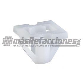 562269-muela-p-pija-dodge-verna-95-moldura-12-hoyo-9mm-largo-8mm-cab-13x13mm