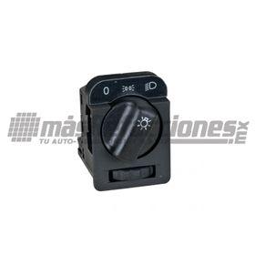 556505-interruptor-de-luces-chevy-94-01