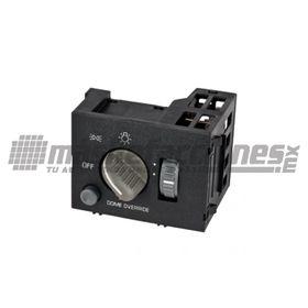 556504-interruptor-de-luces-chevrolet-chyn-cstm-95-02-sbrn-95-99-stro-96-99-van-96-02