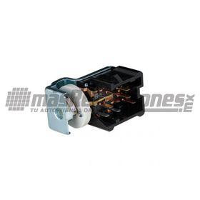 556501-interruptor-luces-varios-87-94-mazda-91-94