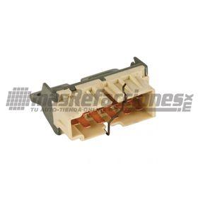 566646-switch-igni-varios-80-94-mazda-91-94