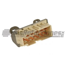 566647-switch-igni-varios-78-94-lc-78-94