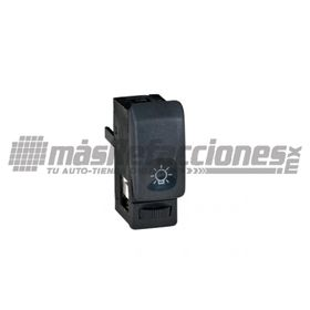 556500-interruptor-de-luces-volkswagen-golf-jetta-85-89