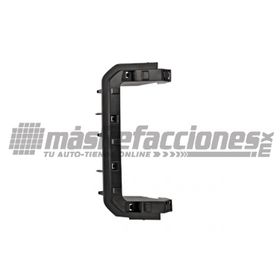 561926-parrilla-super-duty-der-11-13-inserto