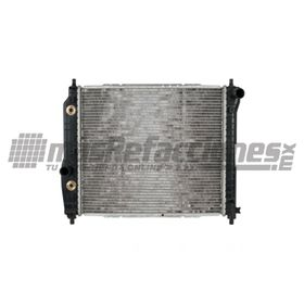 562371-radiador-aveo-g3-04-07-l4-1-6-lts-s-aire-acondicionado-automatica