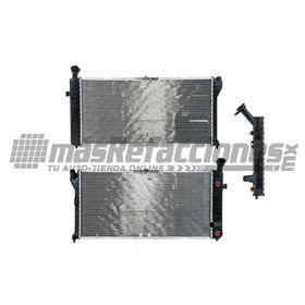 562395-radiador-cutlass-montecarlo-lumin-apv-94-99-v6-aut