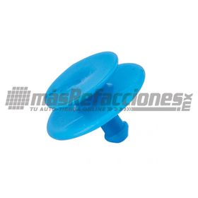 566572-grapa-p-interiores-honda-accord-03-usar-con-20524-usa25pz