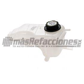 559760-deposito-recuperador-ford-courier-01-12