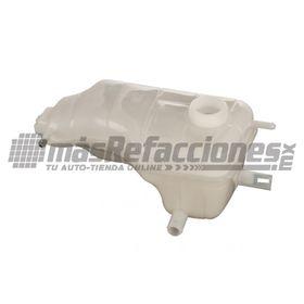 559770-deposito-recuperador-ford-courier-02-08