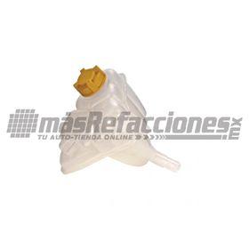 559745-deposito-anticongelante-ford-ecosport-l4-2-0l-04-12