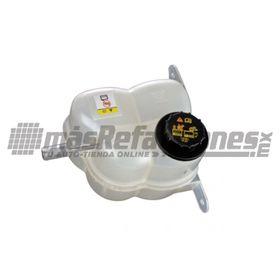 559738-deposito-recuperador-ford-explorer-02-05-4-0l-4-6l-c-tapon-presurizado