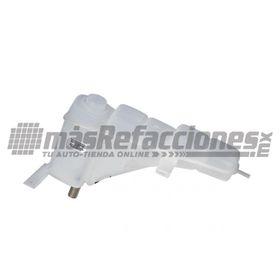 559674-deposito-recuperador-ford-f-250-98-05