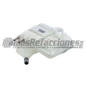 559771-deposito-recuperador-ford-focus-01-04-2-0l-spi-y-zetec