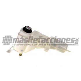 559708-deposito-recuperador-ford-f-450-99-04-v10-6-8l-v8-7-3l-diesel