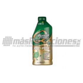 569251-aceite-qs-xtr-pro-sae-10w30-gf5-multigrado-alto-desempeno-1-lt