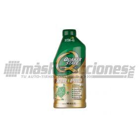 569255-aceite-qs-xtr-pro-sae-15w40-multigrado-alto-desempeno-1-lt