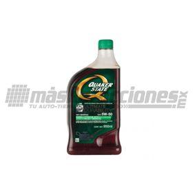 569252-aceite-ultimate-durab-100-sin-5w50-multigrado-sintetico-1-lt
