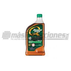 569256-aceite-ultimate-durab-100-sin-10w30-multigrado-sintetico-1-lt