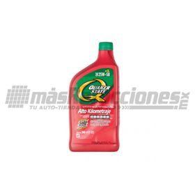 569253-aceite-ak-autos-25w50-multigrado-alto-kilometaje-1-lt