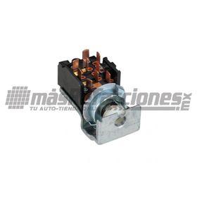 556503-interruptor-luces-dodge-varios-94-99