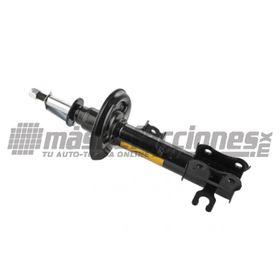 554671-amortiguador-suspension-delantero-chevrolet-spark-izq-11-14-gg