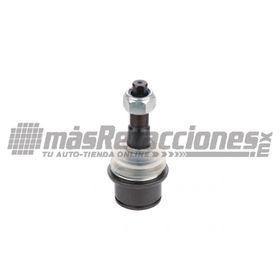 566198-rotula-inferior-dodge-ram-der-izq-06-13-2500-3500-4x2-4x4-suspension-independiente