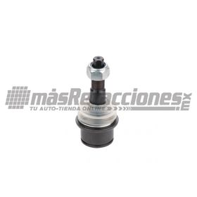 566198-rotula-inferior-dodge-ram-der-izq-06-13-2500-3500-4x2-4x4-suspension-independiente