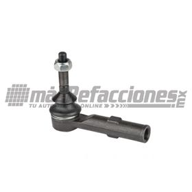 560135-terminal-exterior-ford-expedition-03-04-4x2-y-4x4