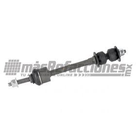 560095-tornillo-estabilizador-dodge-ram-delantero-der-izq-06-13-1500-2500-3500-4x2-suspension-independiente