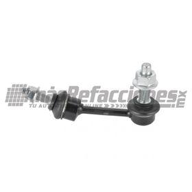 560101-tornillo-estabilizador-ford-expedition-der-03-06-4x2-4x4