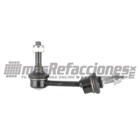 560088-tornillo-estabilizador-ford-expedition-izq-03-06-4x2-4x4