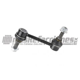 560097-tornillo-estabilizador-ford-edge-delantero-der-izq-07-13