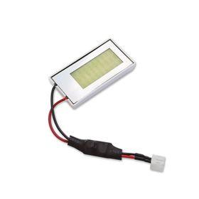 845-panel-led-cob-8w-1-principal