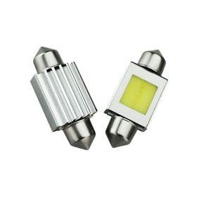 963-3wnla536-foco-led-s8-cob-3w-36mm-canbus-2-derecho-y-reves
